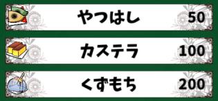 MuraOkashiKotsu