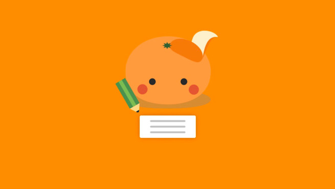 英単語アプリ「mikan」 の使い方・評判まとめ【アプリ徹底レビュー】