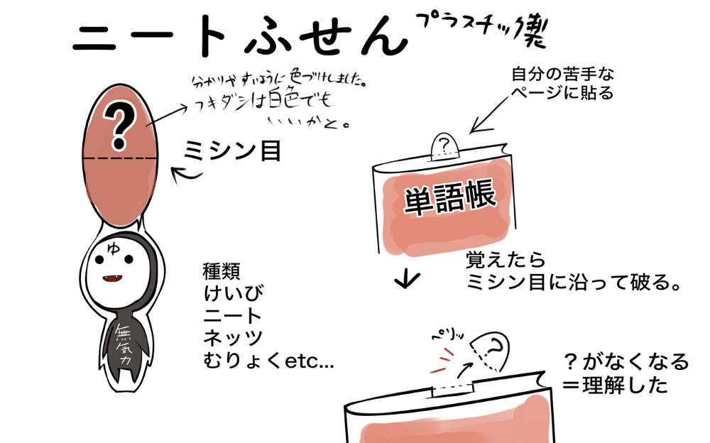 Apr. 13~ Apr.19 今週のファンアート