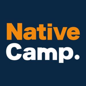 ネイティブキャンプとは