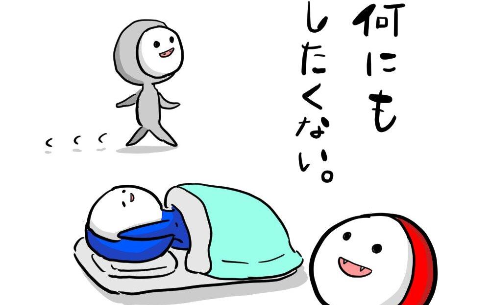 Jun.29~Jul.5 今週のファンアート