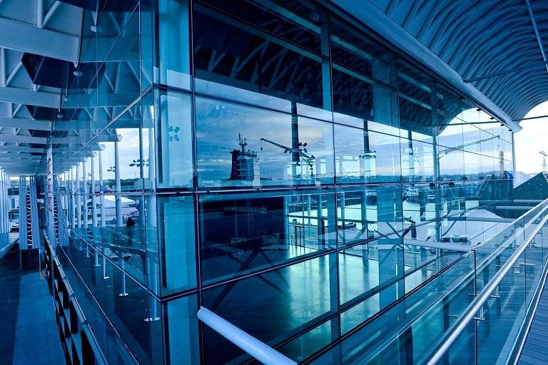 空港イメージ画像