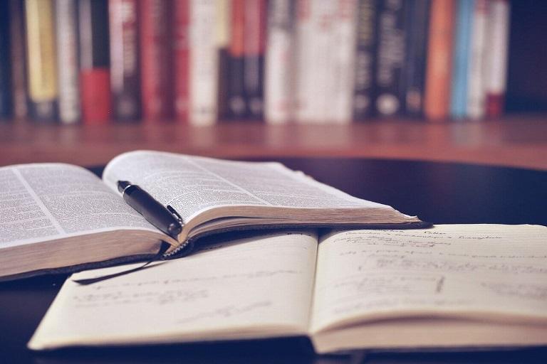 社会人が気をつけたい英語の勉強法
