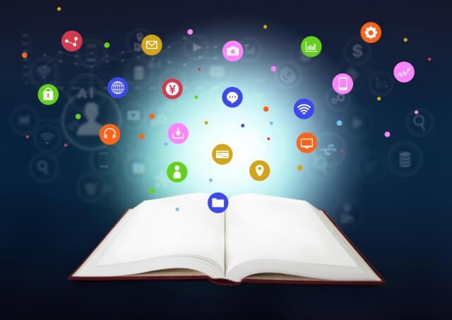 英語 学習アプリ