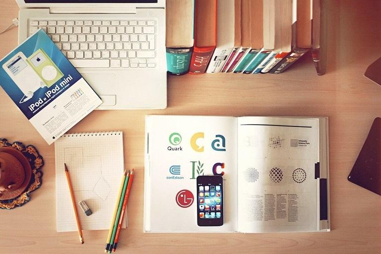 忙しい社会人には英語を勉強する時間を確保することが大切