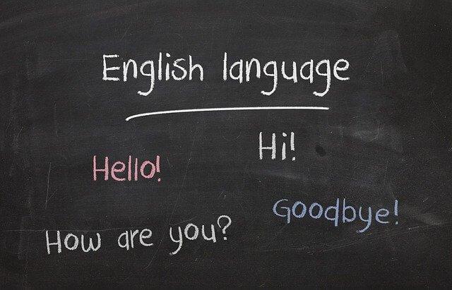 TOEFL iBTスコアはどう見ればいい?