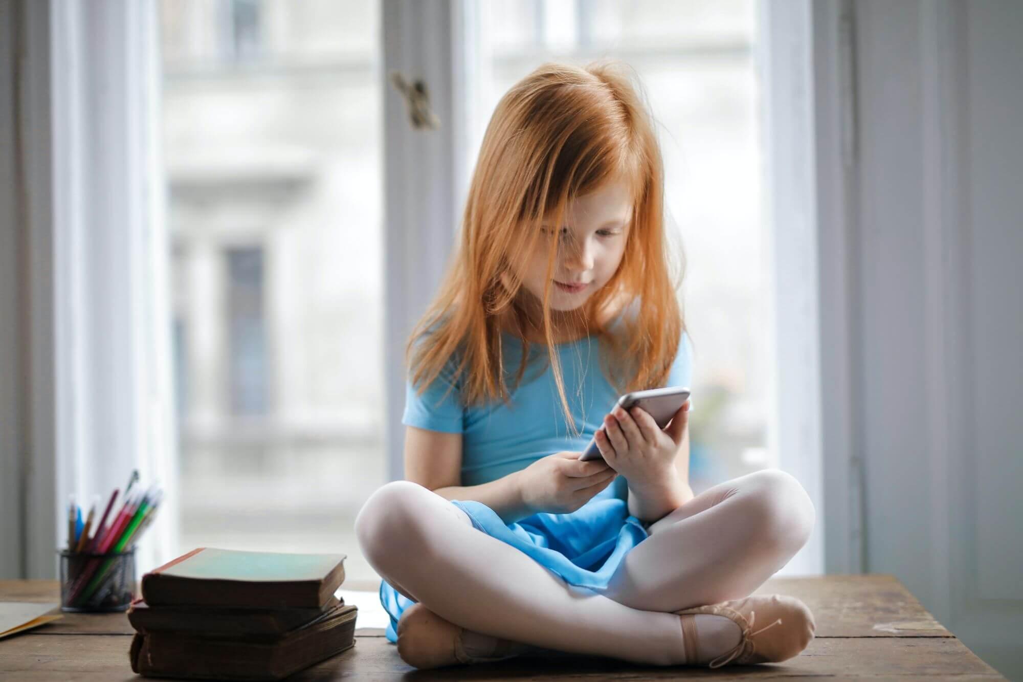 子供の英語学習にアプリを使うメリット