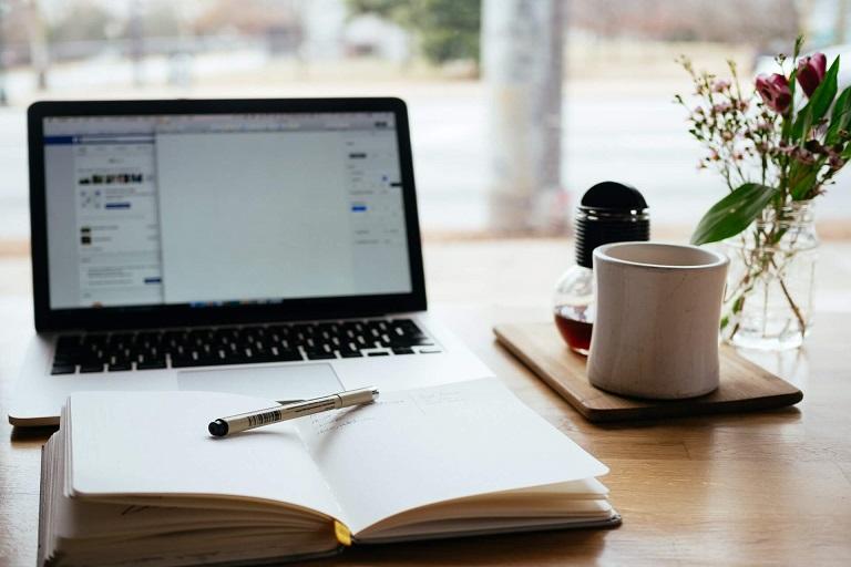 英語の学習に役立つイチ押しサイト