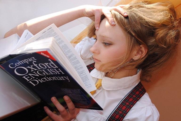 英語の本で勉強する前に決めておきたいこと