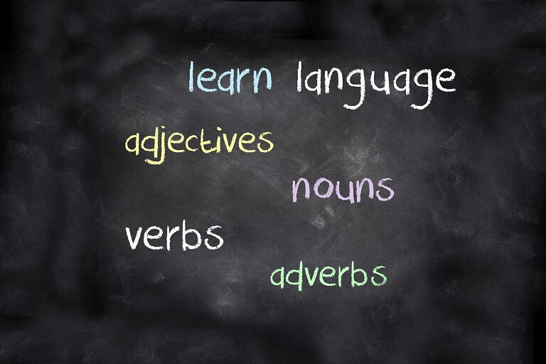 合格英単語アプリの使い方