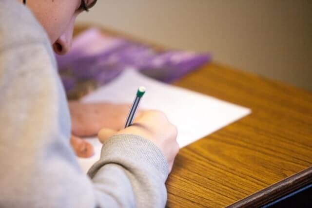 TOEFL iBT 対策方法